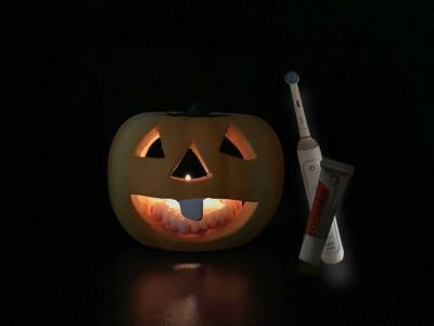 halloween-hungarodental