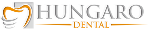 HungaroDental